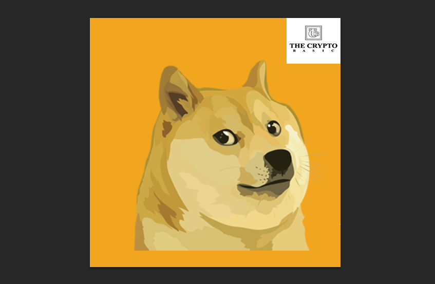 <bold>Dogecoin</bold> Cloud Mining And <bold>Dogecoin</bold> Mining-<bold>How</bold> To Do Them Properly