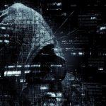 A Twist In The Tale: PolyNetwork Hacker That Stole 0 Million From Poly Network Is Ready To Return The Funds