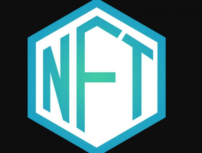 non fungible tokens-NFT