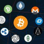 TheCryptoBasic - cover