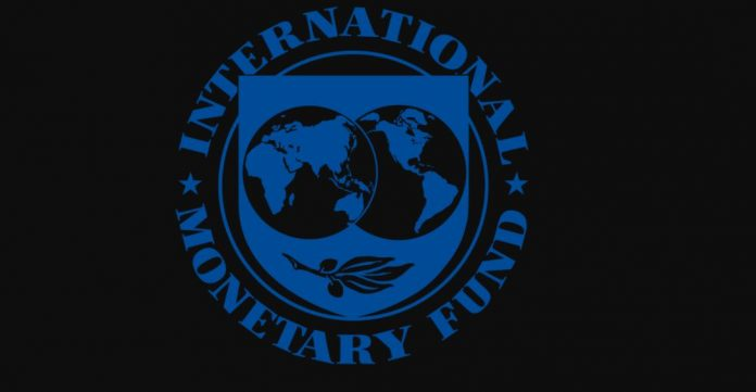 International monetary fund-IMF