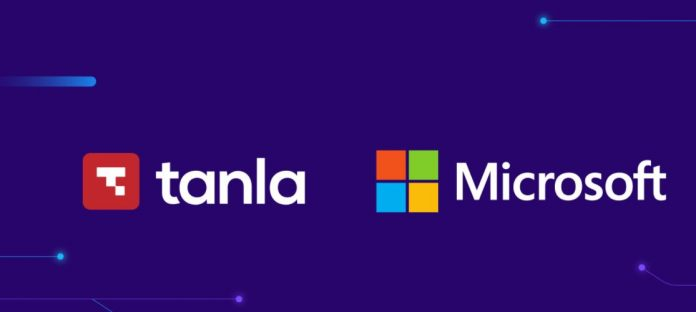 Indian Firm Tanla Partners With Microsoft To Launch Blockchain Enabled Communications Platform-As-A-Service, Wisely