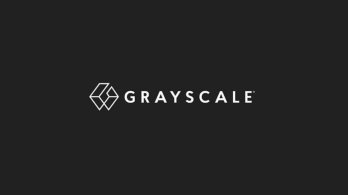 grayscale exchange trade funds-Grayscale ETF