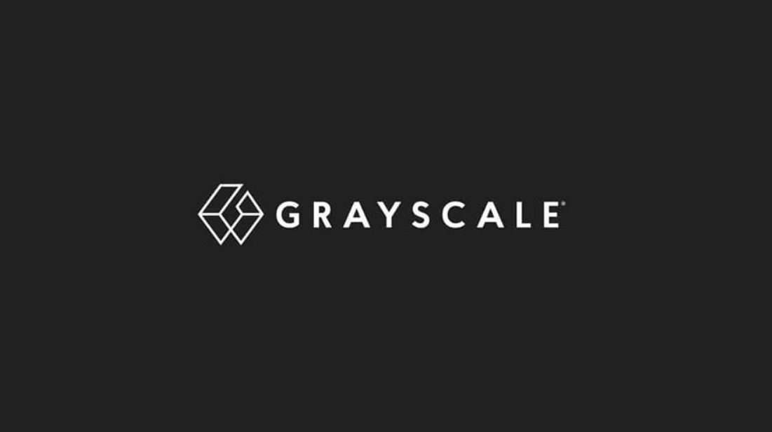 Grayscale Buys More Altcoins LPT, MANA, FIL And LINK