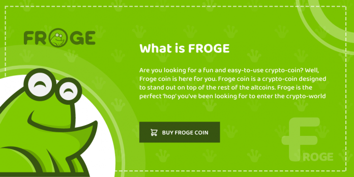 forge coin