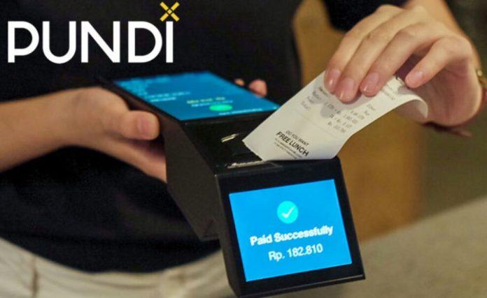 What is Pundi X-Npxs