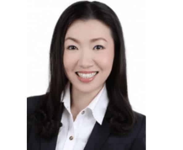 Kim Chua, PrimeXBT Market Analyst