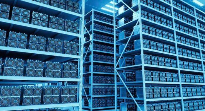 bitcoin mining-ethereum mining-crypto mining