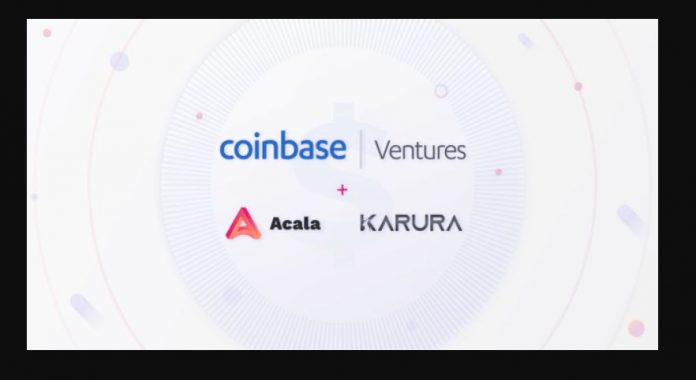 Coinbase Invests In Polkadot Based Defi Project Acala