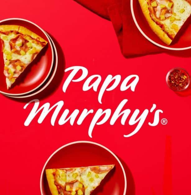Papa Murphy's Pizza Company in Fresno, California Starts Accepting BTC, ETH, LTC, Dodge And ADA