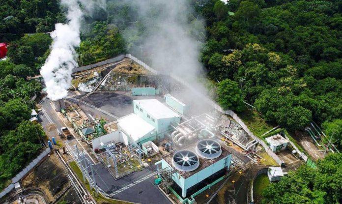 El Salvador To Start Bitcoin Mining With Volcanoes