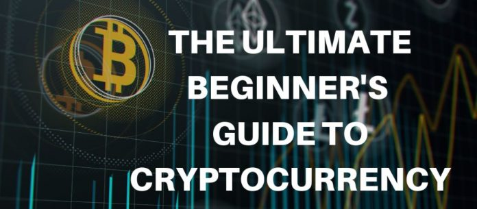 Ultimate crypto trading guide
