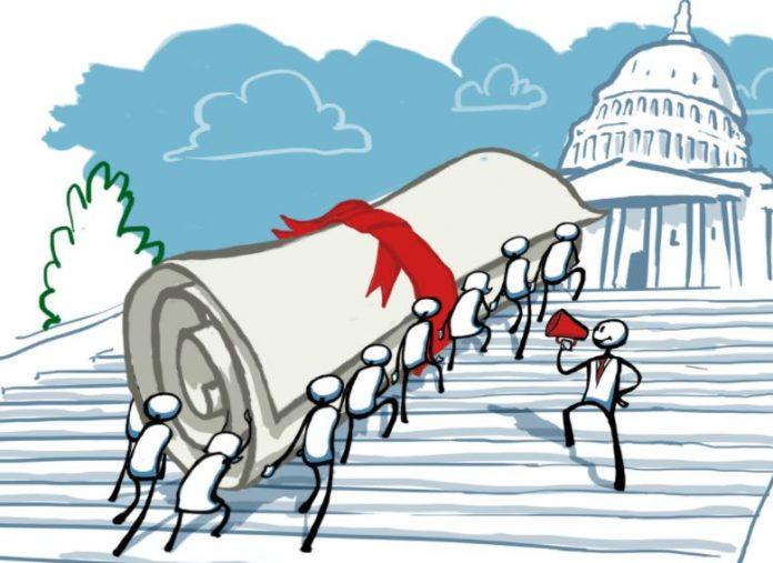 us insfracture bill