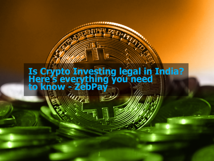Is-Crypto-Investing-legal-in-India-Here's-everything-you-need-to-know