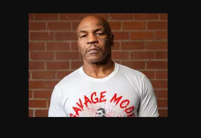 mike tyson asks solana or ethereum