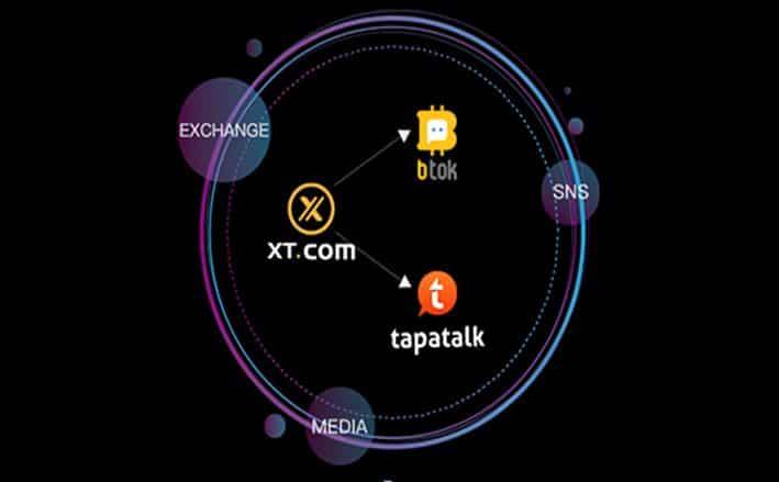 xt.com app