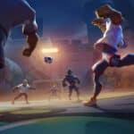 Solana Gaming Platform MonkeyBall raises m From Crypto's Finest